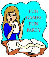 Idiom Definition - hen party