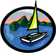 Idiom Definition - smooth sailing