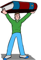 Idiom Definition - to carry your own weight