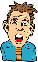Idiom Definition - can't believe your ears