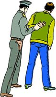 Idiom Definition - pick someone up