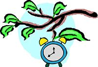 Idiom Definition - the time is ripe