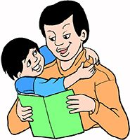 Idiom Definition - wrap someone around your little finger