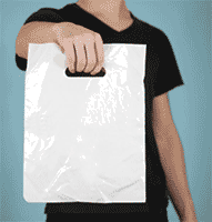 Idiom Definition - in the bag
